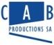 Logo CAB-75
