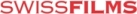 SwissFilmSF_ROT-cymk-pf-75